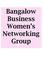 Bangalow Business Women's Networking Breakfast May 2015