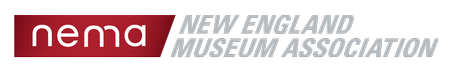 Lunch with NEMA: Museum Advocacy