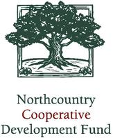 Capitalizing Cooperation: Co-op Forum & NCDF Annual...