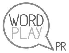 WordPlay Public Relations   logo