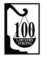 "100 LAWYERS STRONG - Better Networking Indeed & ""FLO""..."