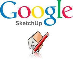 CatchUp with Google SketchUp