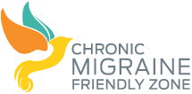 Chronic Migraine Information Session and Special Event