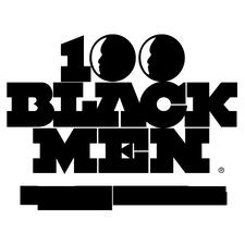 100 Black Men of Metropolitan Houston, Inc. logo