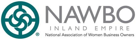 NAWBO-IE May 2015 Lunch Meeting