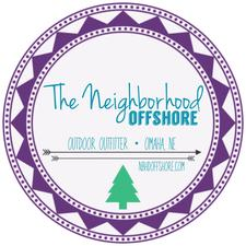 The Neighborhood Offshore logo