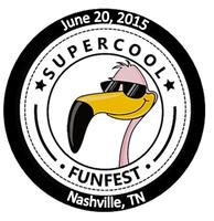 SuperCoolFunFest