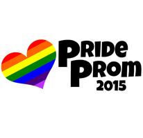 Pride Prom 2015, sponsored by LexGSA