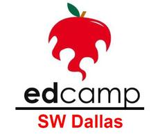 Edcamp SW Dallas