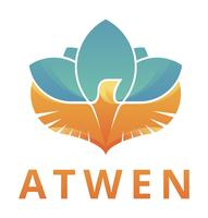 ATWEN Youth Forum