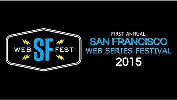 SF Web Fest