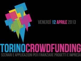 TorinoCrowdfunding