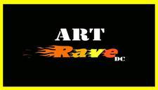 ArtRave logo