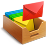 Make your email marketing more successful