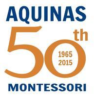 50th May Fête at Aquinas