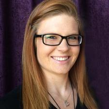 Kristen Daschke, LMT, YSP, YL Silver logo