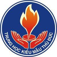 KMTĐ - Hội Ngộ Toàn Cầu 2013