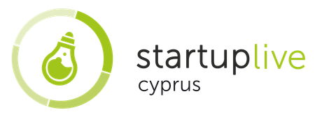 Startup Live Cyprus #2
