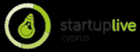 Startup Live Cyprus #2