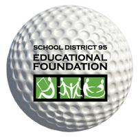 District 95 Foundation Inaugural Golf Classic