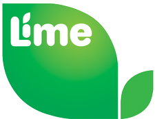 Lime Lounge logo