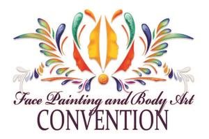 Face Painting and Body Art Convention 2015 St. Louis,...