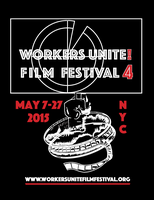 Program 12: Recent Films About Mine Worker Organizing