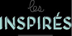 Collaboratoire Les inspirés + La zone lab (édition...