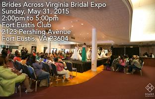 Brides Across Virginia Bridal Expo