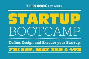 Skool Startup Bootcamp Phoenix