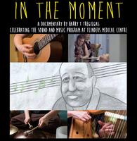 'In the Moment' - Premiere Film Screening followed by...