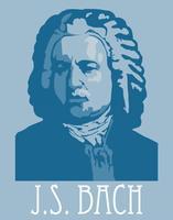 Bach at Luckenbach, TX 2015