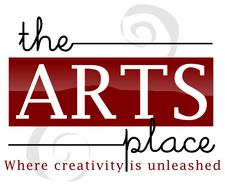 The Arts Place logo
