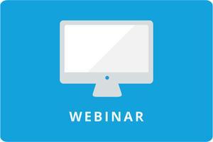 FREE MECA Webinar Session: Convening a Domestic...