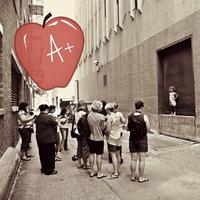 A+ Photo Education