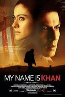 MY NAME IS KHAN - BOLLYWOOD FEVER - SCREENING ROOM:...