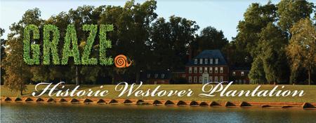 Graze at Westover Plantation