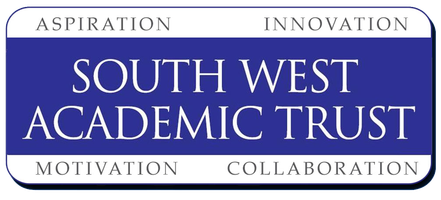 South West Academic Trust - Teaching and Learning...