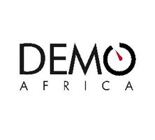 DEMO Africa 2015
