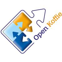 Open Koffie: Paul Verburgt over Minimal Management
