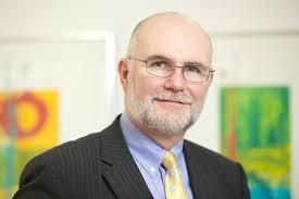 HealthChat with Dr Mark Porter