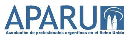 Gran Asado Argentino 2015