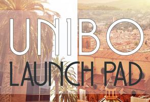 """Lancio di """"UNIBO Launch Pad"""" l'acceleratore di idee..."""
