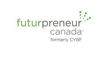 Futurpreneurs Business Plan Writing Workshop