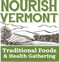 Nourish Vermont: Traditional Foods and Health Gathering