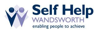 Self Help Care & Support Event - Focusing on Dementia...