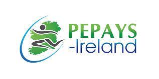 2015 PEPAYS Ireland Research Forum