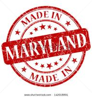 Maryland Horse Council Business Networking Seminar