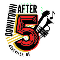 Volunteer for Downtown After 5: May 15, 2015