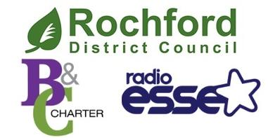 Rochford District Business Summit